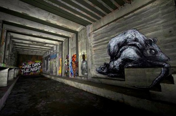lost-tunel-5