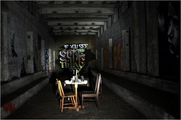 lost-tunel-6