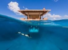 manta-resort-underwater-room-1