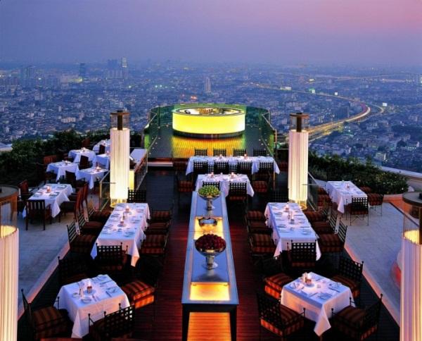 most-unusual-restaurants-3