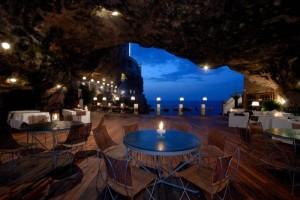 most-unusual-restaurants-6