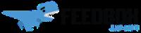 TRAVEL.feedbox.info