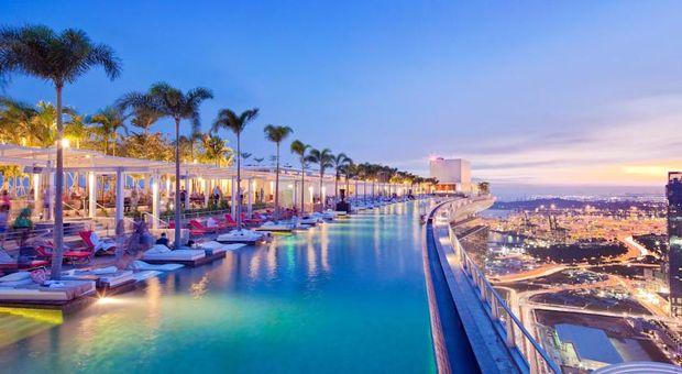hotel-spa-pool-1