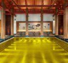 hotel-spa-pool