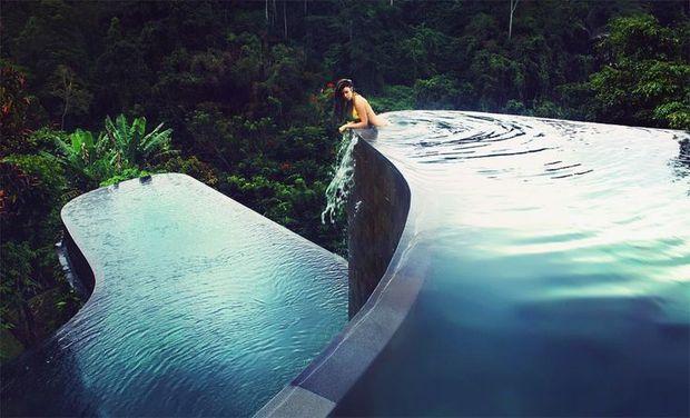 hotel-spa-pool-2
