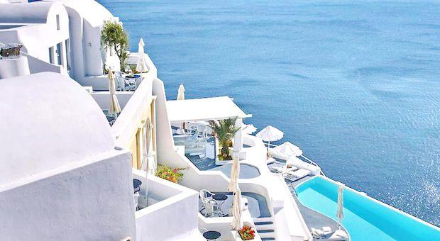 hotel-spa-pool-5