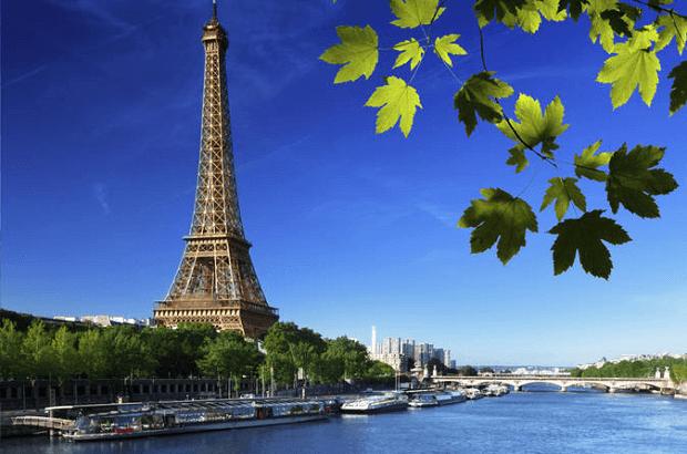 10-hottest-honeymoon-destinations-01