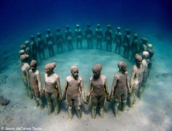 under-water-museum-08