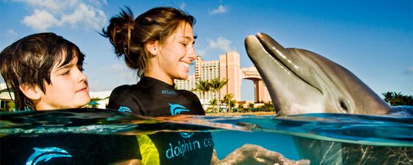 underwater hotel dubai 15 Atlantis: Dubais underwater hotel